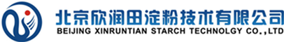 BEIJING XINRUNTIAN STARCH TECHNOLGY CO. ,LTD